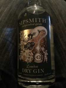 The Sipsmith