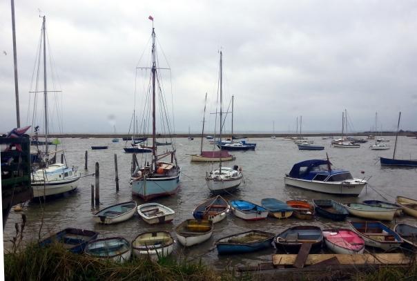 linesboats