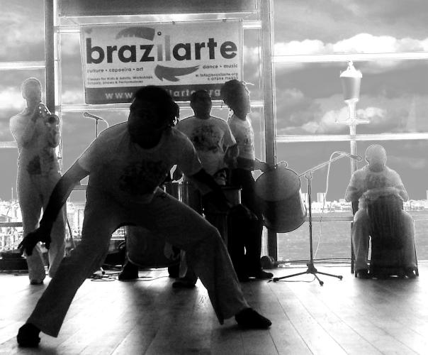 brazilarte