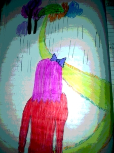 By Elodie, 11