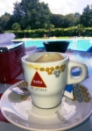 delta coffee